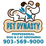 Pet Dynasty - Pet Grooming - Mineola, Texas